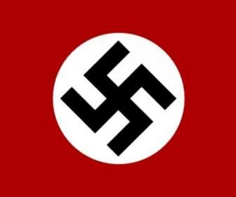 Германия - проекты самолетов Luftwaffe'46