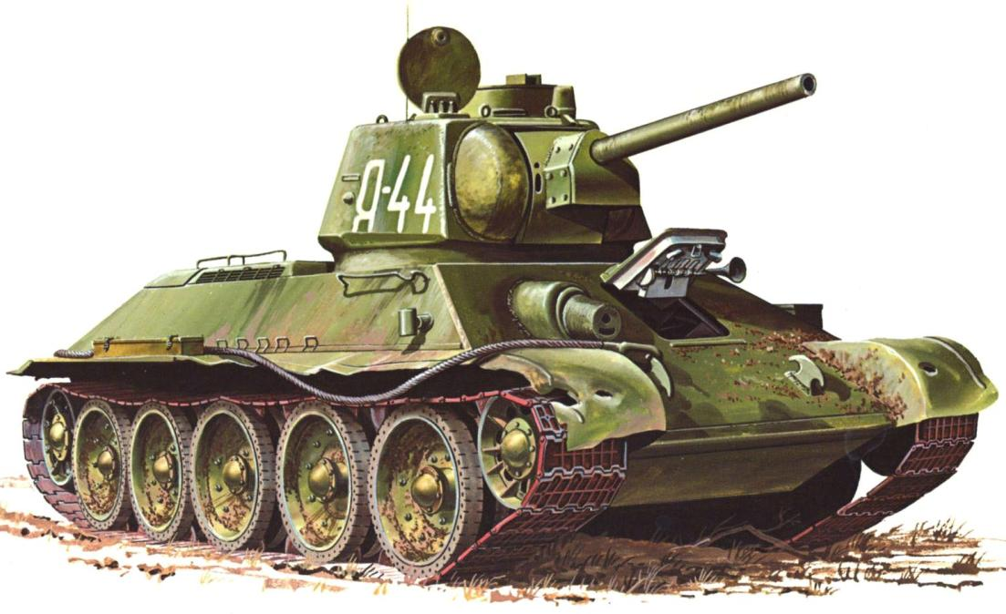 Картинки танка на белом фоне