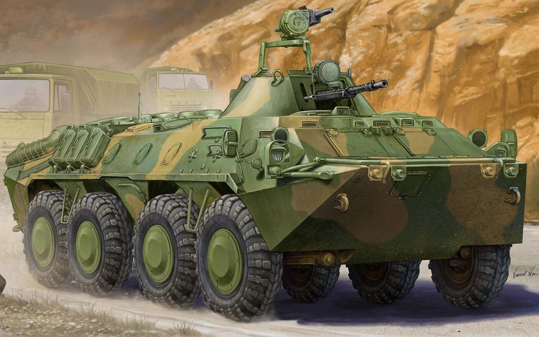 Открытку, картинки военная техника ссср