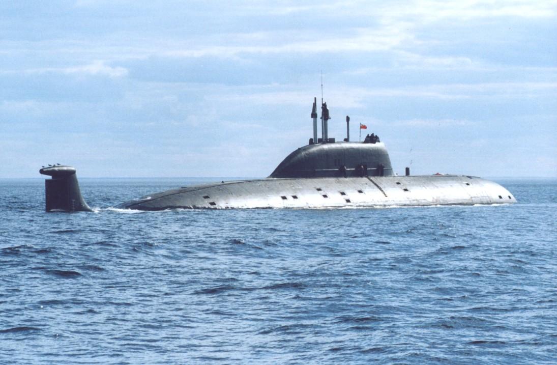Фото подводной лодки окунь что-то иное