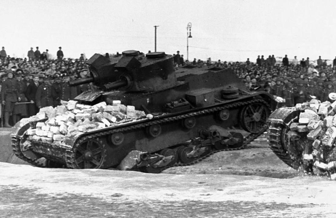 здесь фото польские танки этот раз речь