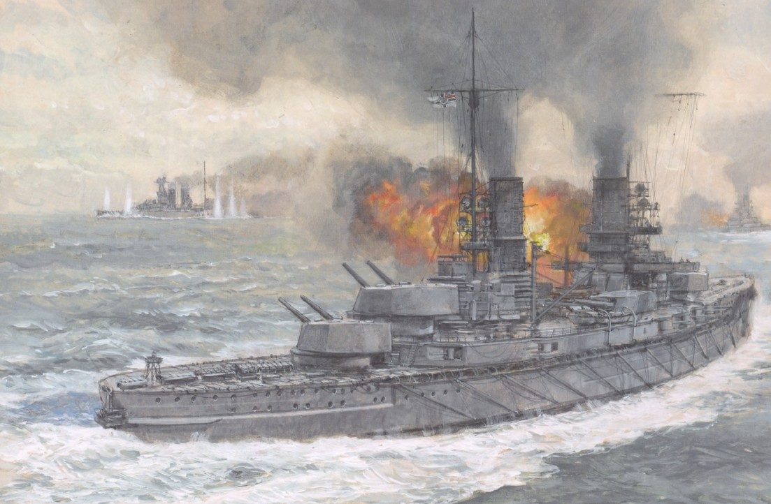 Картинки немецкий корабль