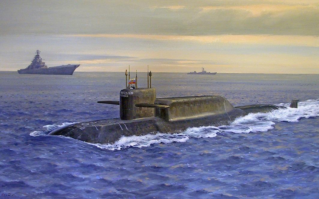 Открытки о подводниках с лодкой карелия, пожеланием