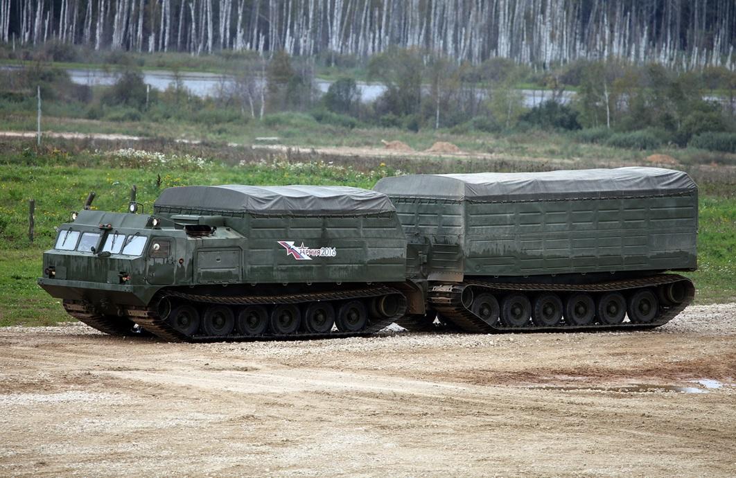 Витязь транспортер запчасти конвейера ср 70